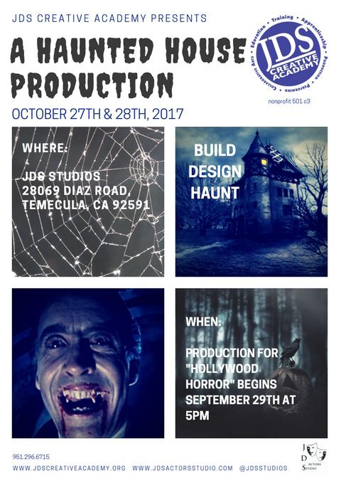 JDS Haunted-House-Flyer.jpg