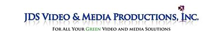 JDS Video & Media Productions, Inc logo