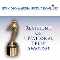 JDS News