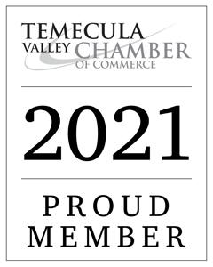2021 TVCC Member logo