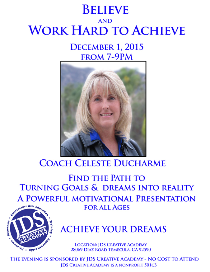 Coach-Celeste-Ducharmes