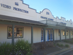 JDS Video & Media Productions, Inc.
