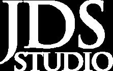 JDS Video & Media Productions, Inc. - Video Production Studio