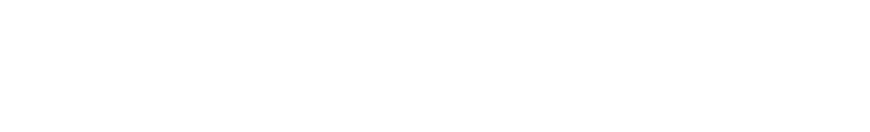 JDS Video & Media Productions, Inc. – Video Production Studio