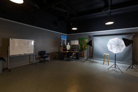 JDS Acting Studio