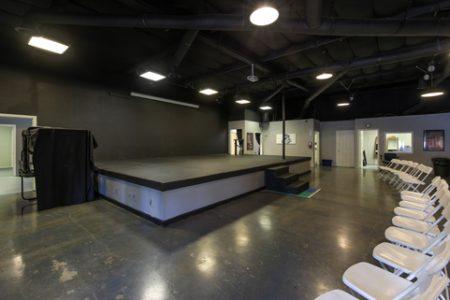 JDS Studio